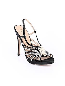 Valentino Garavani Heels Size 41.5 (EU)