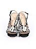 Valentino Garavani Women Heels Size 41.5 (EU)