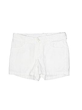 Crazy 8 Shorts Size 6