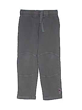 Naartjie Kids Sweatpants Size 6