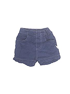 Vitamin Kids Shorts Size 6 mo