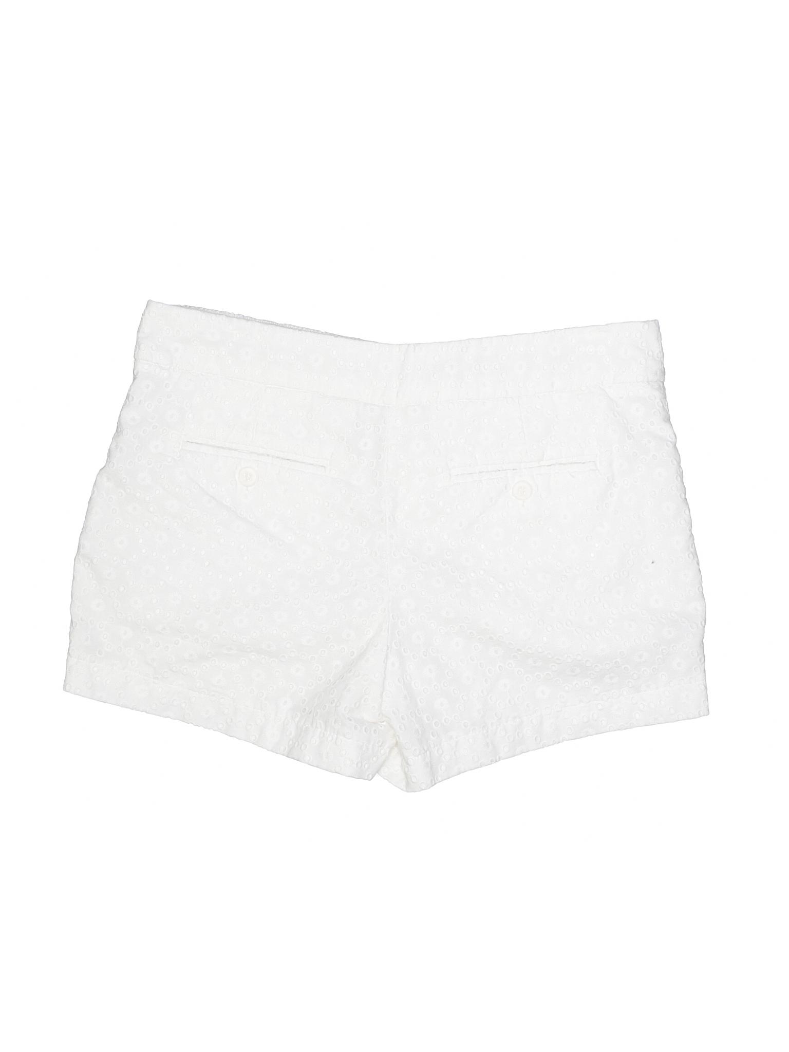 Leisure Shorts Kenar Kenar Shorts winter Leisure winter PrHwP