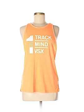 VSX Sport Active Tank Size M