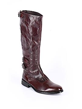 Paul Smith Boots Size 37.5 (EU)