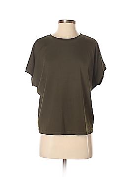 Ava Sky Short Sleeve T-Shirt Size S