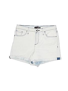 Kiind Of Denim Shorts 25 Waist