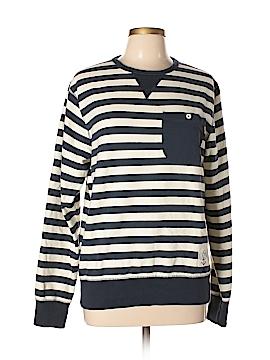 Banana Republic Heritage Collection Sweatshirt Size M