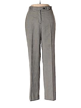 TanJay Dress Pants Size 8