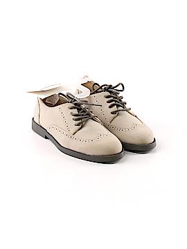 Gymboree Dress Shoes Size 13