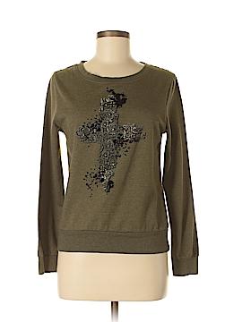 Southpole Sweatshirt Size M