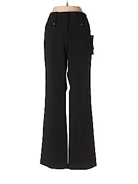 Studio 253 Dress Pants Size 4
