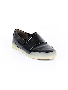 3.1 Phillip Lim Flats Size 36 (EU)