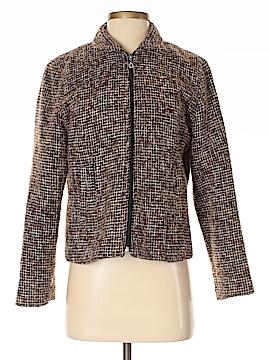Erin London Jacket Size M (Petite)