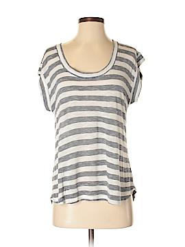 John Eshaya Short Sleeve T-Shirt Size OS