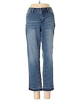 Anne Klein Jeans Size 2