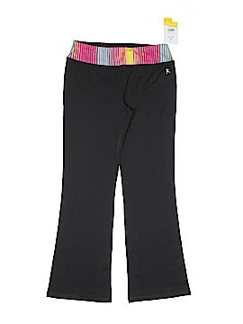 Danskin Active Pants Size 10 - 12