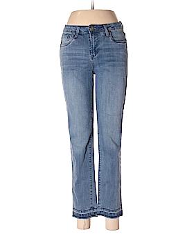 Massini Jeans Size 6