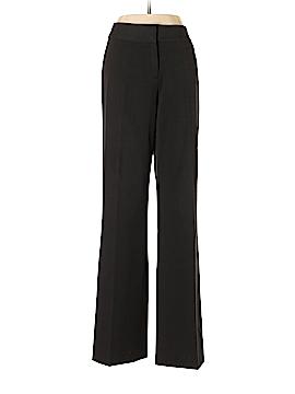 Atelier Luxe Dress Pants Size 2