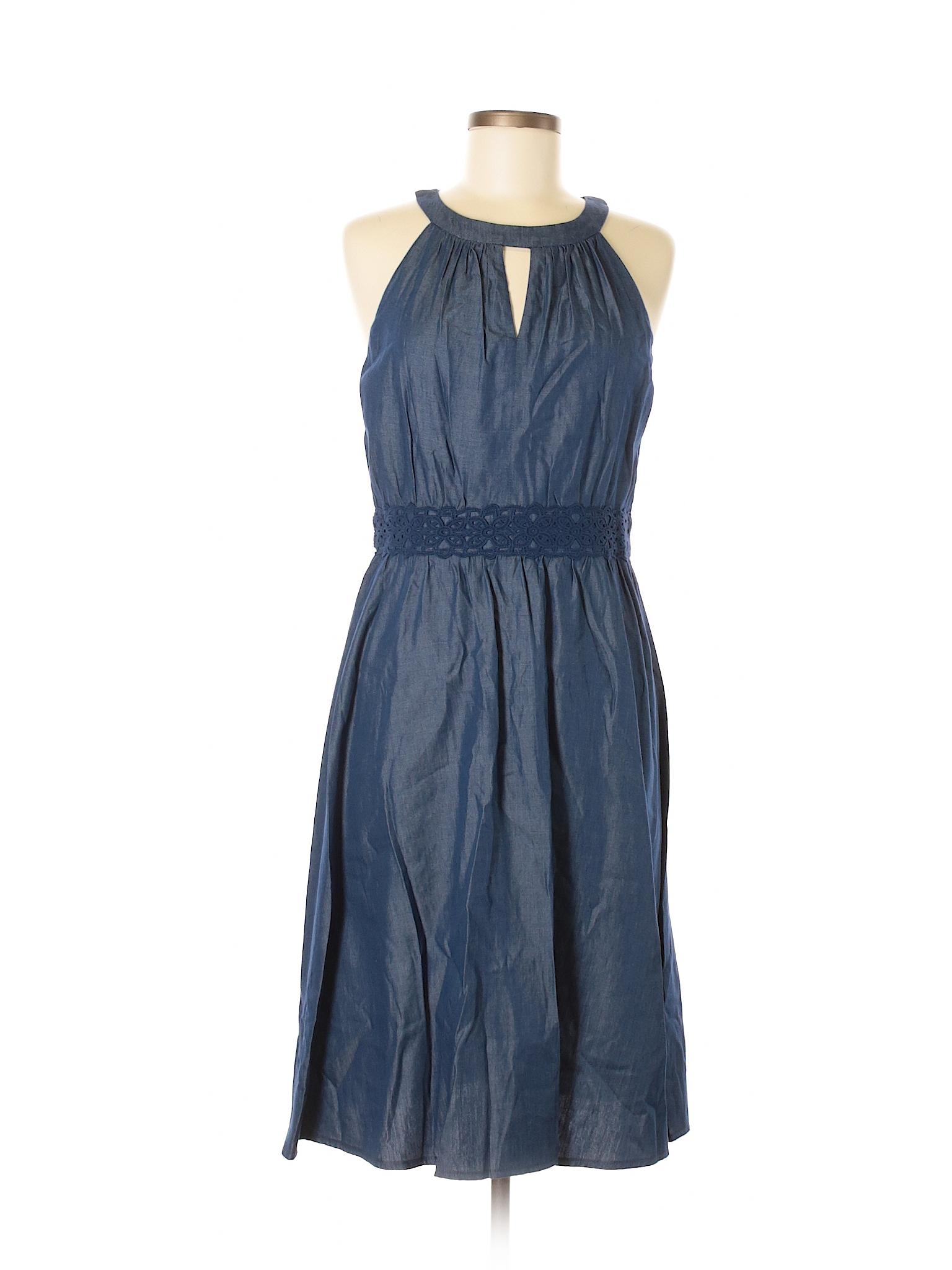 DressBarn Casual DressBarn Selling Selling Casual Dress Dress Selling Selling DressBarn Casual Dress x1qdYwR