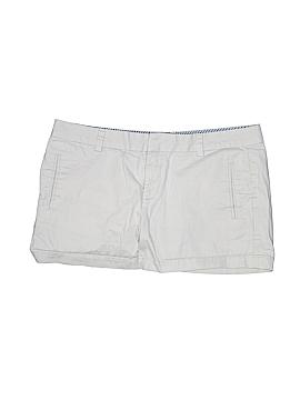 Jcpenney Dressy Shorts Size 10