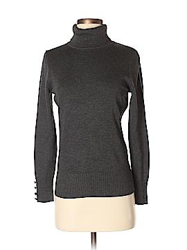 Cupio Turtleneck Sweater Size S