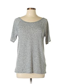 Victoria's Secret Short Sleeve T-Shirt Size S