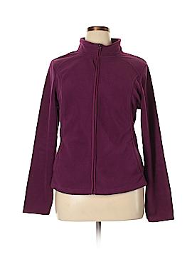 Merona Fleece Size XXL