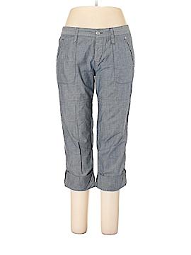 Joe's Jeans Casual Pants 30 Waist