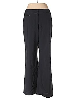 Apt. 9 Dress Pants Size 16