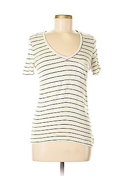Aerie Short Sleeve T-Shirt Size M