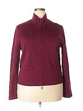 Faconnable Jacket Size XL