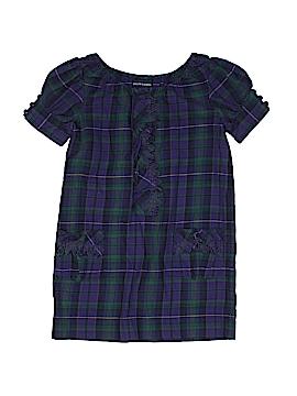 Ralph Lauren Dress Size 4