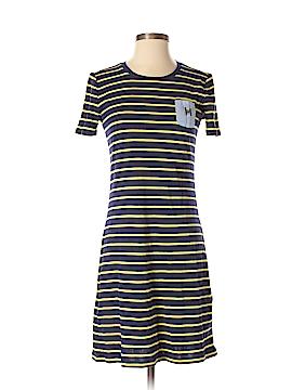 Tommy Hilfiger Casual Dress Size XS