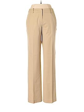 Liz Claiborne Dress Pants Size 4 (Petite)