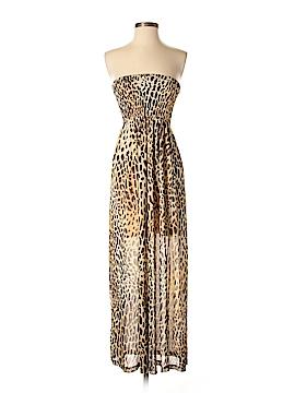 The Arte by ZENANA Casual Dress Size S