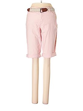 Bandolino Casual Pants Size 6