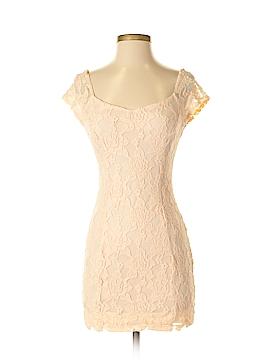 Cope Sleeveless Blouse Size XS