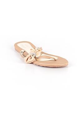 Steve Madden Sandals Size 7 - 8