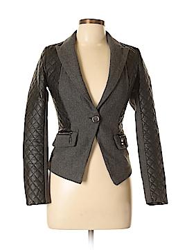 TCEC Wool Blazer Size M