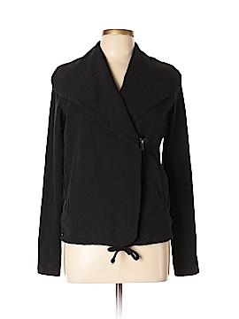James Perse Jacket Size Med (2)