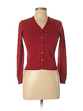 Liz Claiborne Cardigan Size P