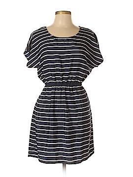 Fun2Fun Casual Dress Size S