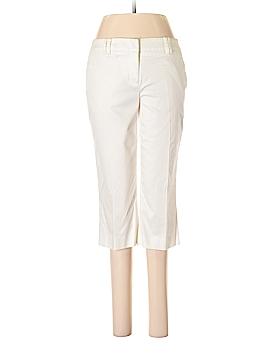 New Balance Khakis Size 6