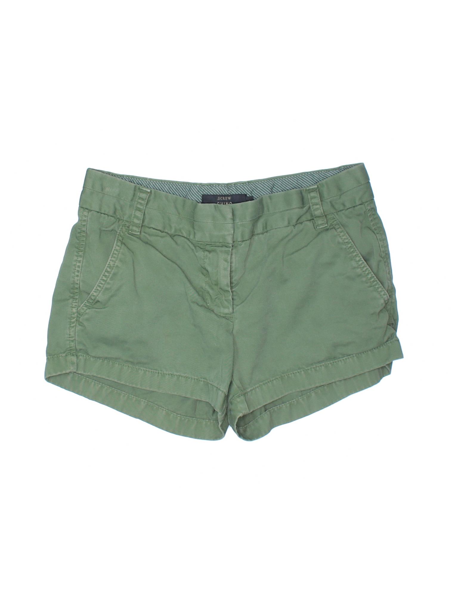 Boutique Boutique J J Khaki Khaki Crew Boutique Shorts J Shorts Boutique Crew Khaki Crew Crew J Khaki Shorts X86Awfq6n