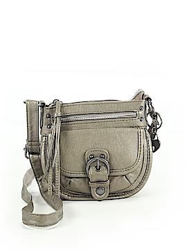 American Rag Cie Crossbody Bag One Size