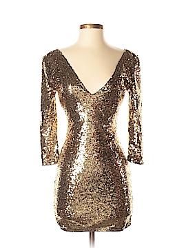 Cals Cocktail Dress Size S