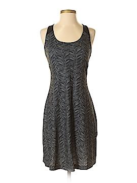 Columbia Active Dress Size XS (Petite)