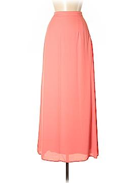 Newbury Kustom Casual Skirt Size M