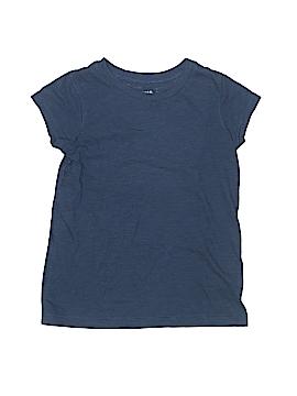 Arizona Jean Company Short Sleeve T-Shirt Size 4 - 5