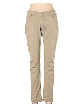 Southpole Jeans Size 9